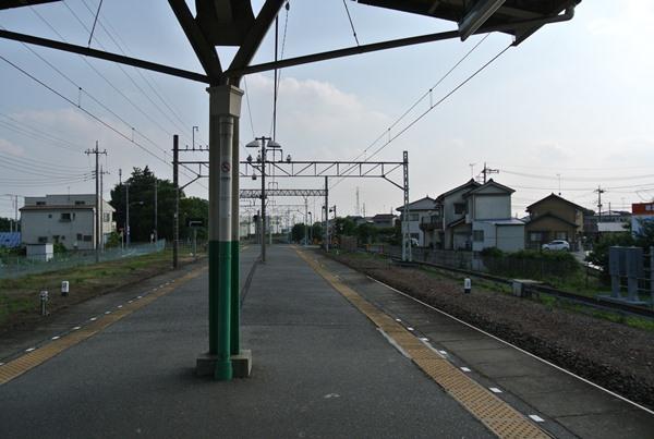DSC_0579