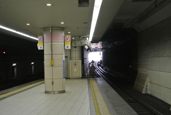 DSC_0838