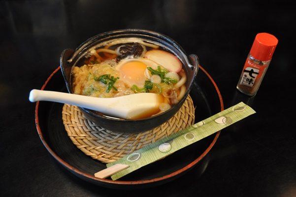 北海道道北のおいしかった食べ物動画を作ろうと