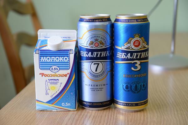 サハリン飯 PART1 Сахалинская пища ЧАСТЬ 1