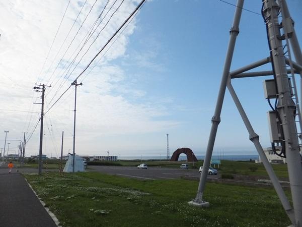 ガイアの夜明け「再発見!新・ニッポンの旅」の回、とても勉強になった